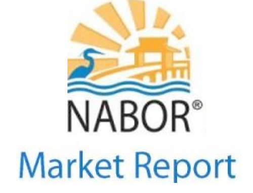 Market Shows Resilience at the End of Third Quarter