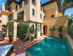 olde naples condos for sale