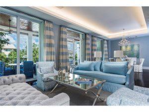 Old Naples Luxury Homes
