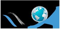 Old Naples, Naples FL Real Estate & Homes For Sale Logo
