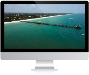 Old Naples Homes in Naples, Florida Real Estate Videos