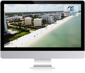 Moorings Naples, Florida Real Estate Videos