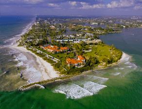 Port Royal Real Estate Homes for Sale in Naples, Florida